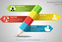 D Animated Powerpoint Templates Free Download Using Paint D And within Fun Powerpoint Templates Free Download