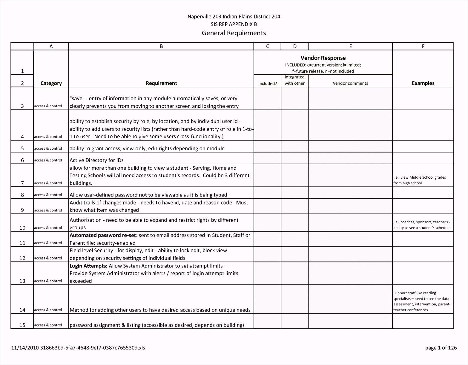 D Report Vorlage Word Fdevdb  Tippsvorlage Regarding 8D Report Template Xls