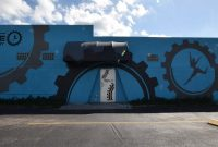 Dance Studios For Rent Miami Fl  Madys Dance Factory within Dance Studio Rental Agreement Template