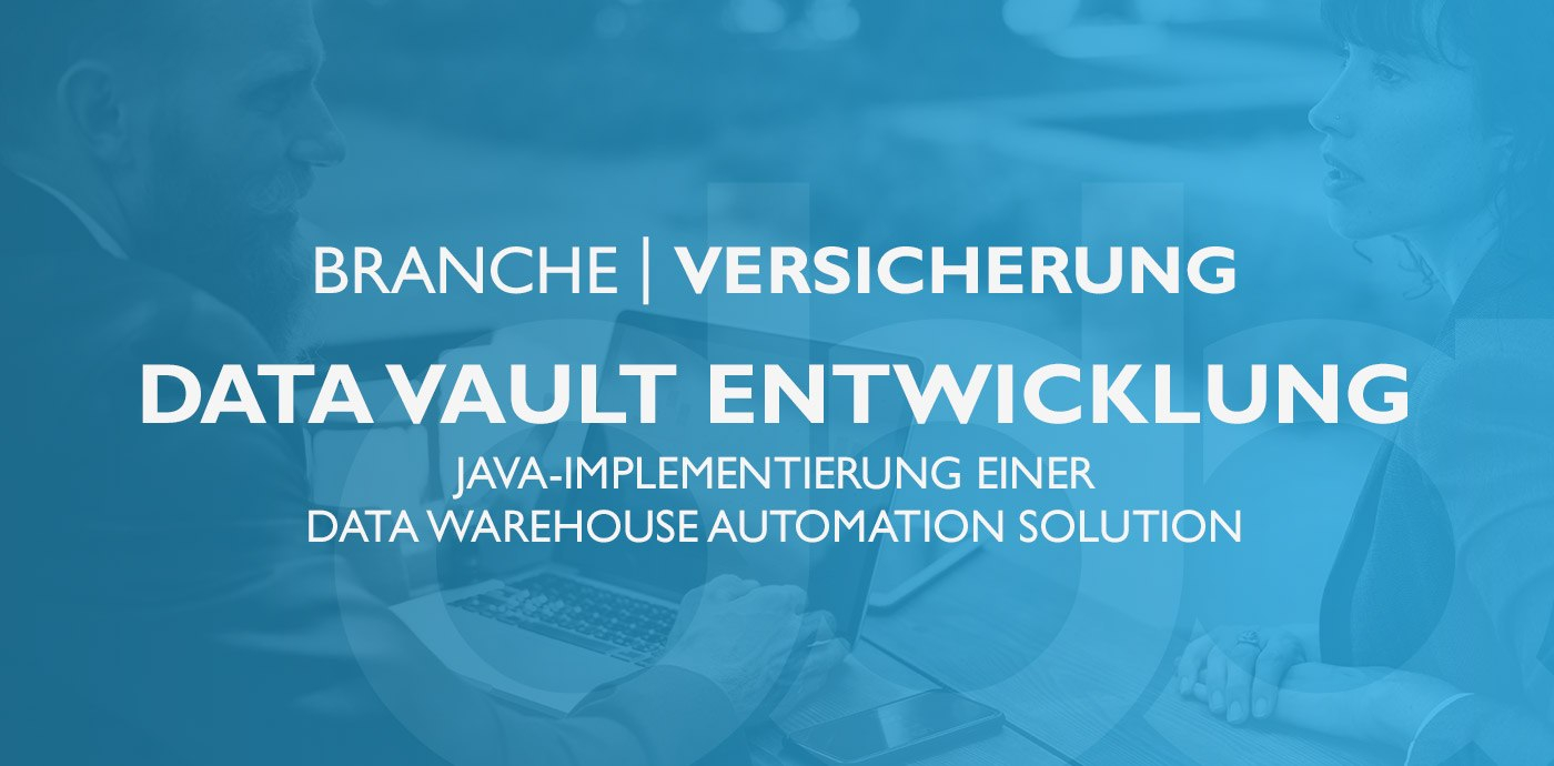 Data Vault  Technical Solution Architekt Data Warehouse Automation Pertaining To Data Warehouse Business Requirements Template