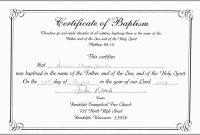 Deacon Ordination Certificate Template Modern Ordained Minister in Free Ordination Certificate Template