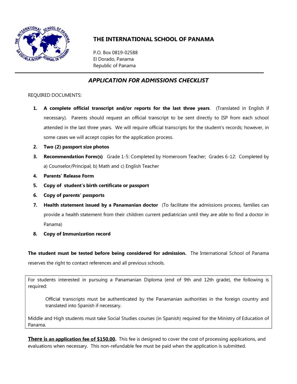 Death Certificate Translation Template Spanish To English Translate Pertaining To Spanish To English Birth Certificate Translation Template