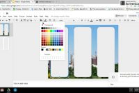 Design  Google Slides Brochure  Youtube intended for Brochure Templates For Google Docs