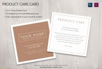 Design Id Card Template Marvelous Free Id Badge Template Best Of within Shield Id Card Template