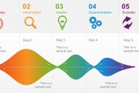Design Thinking Powerpoint Templates  Slidemodel within Business Process Discovery Template