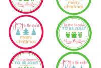 Diy Candy Jar Gift Card Holder And Free Gift Printables  Card within Mason Jar Label Templates