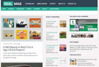 Download  Best  Free Blogger Templates  Utemplates for Free Blogger Templates For Business