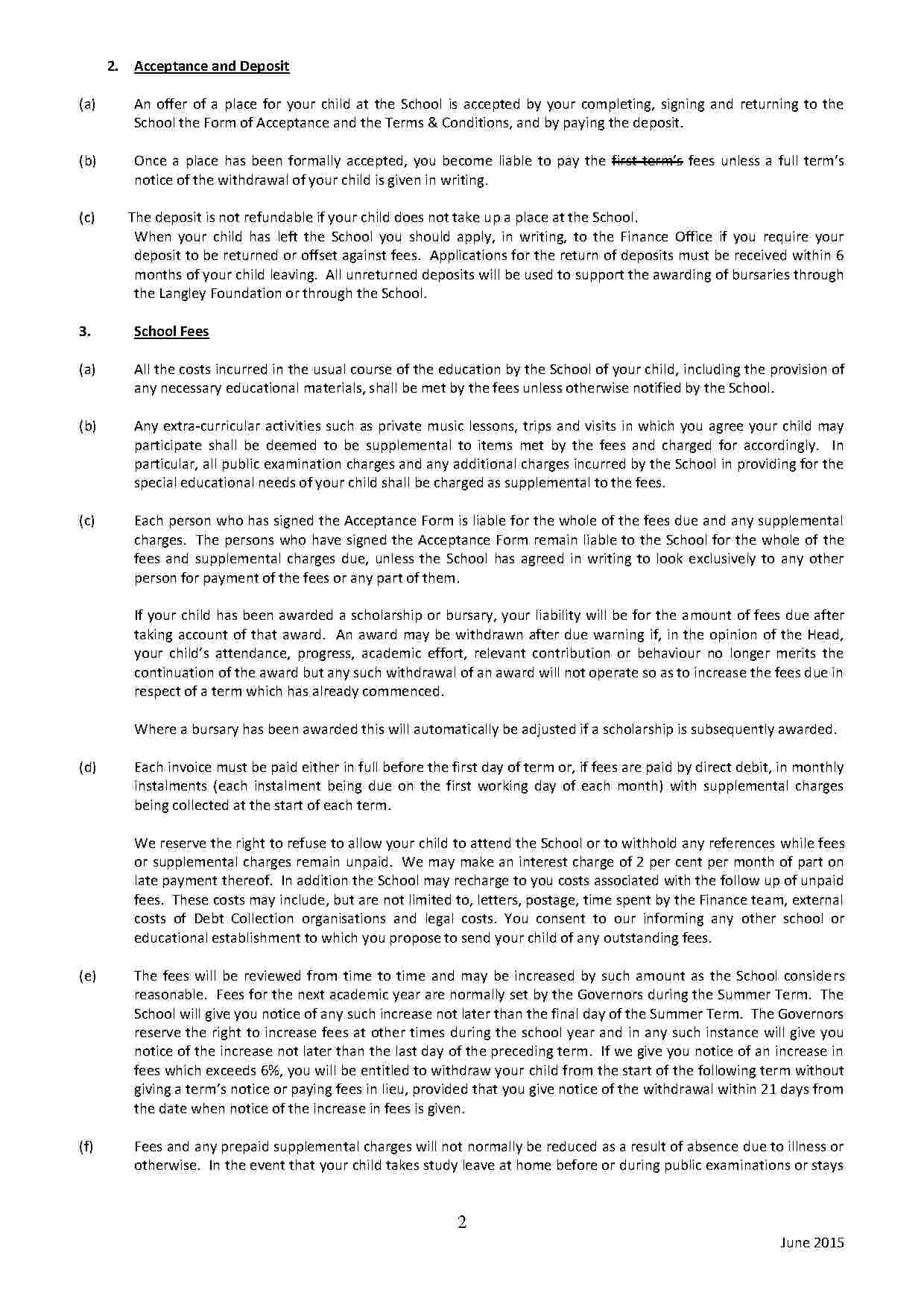 Download Child Custody Agreement Style  Template For Free At Intended For Child Relocation Agreement Template