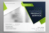 Download Professional Business Brochure Design Template Free in Professional Brochure Design Templates