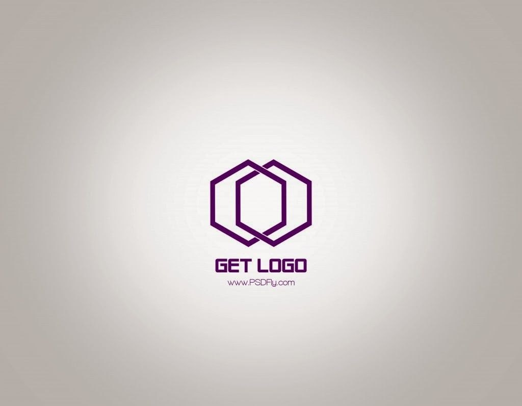 Download Psd Logo Template  Psd Fly  Download Free Psd Files For Business Logo Templates Free Download