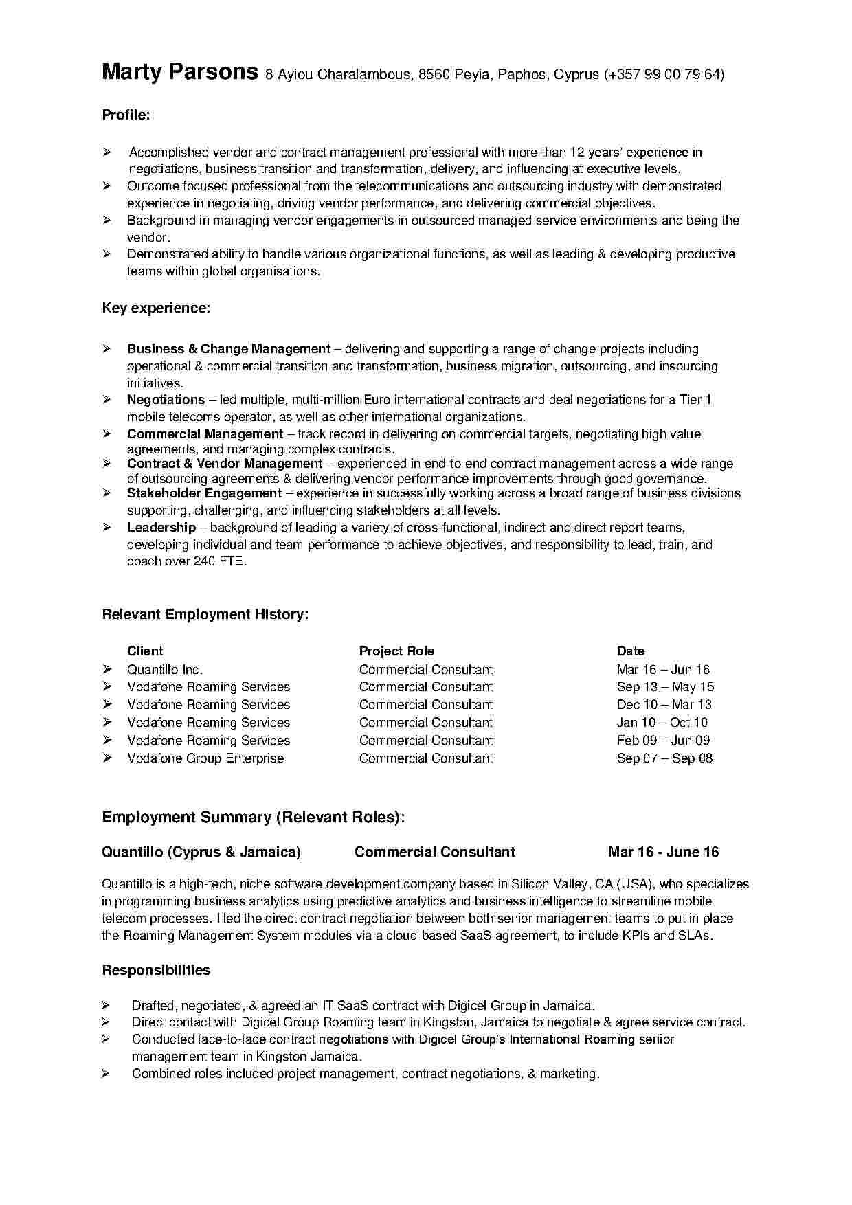 Download Saas Agreement Style  Template For Free At Templates Hunter Pertaining To Saas Subscription Agreement Template