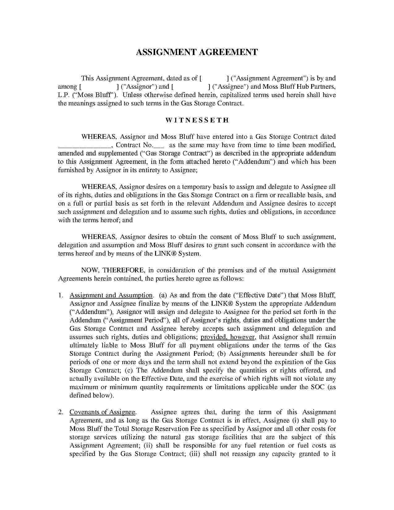 Download Trademark Assignment Agreement Style  Template For Free At Throughout Trademark Assignment Agreement Template