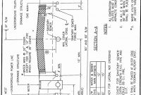 Drainage Calculationt Ashrae Load Xls New Report Template Awesome Of within Drainage Report Template