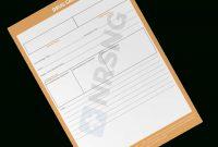 Drug Card Template  Nrsng inside Med Card Template
