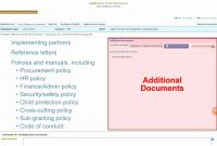 Due Diligence Report Template  Stanley Tretick with Vendor Due Diligence Report Template