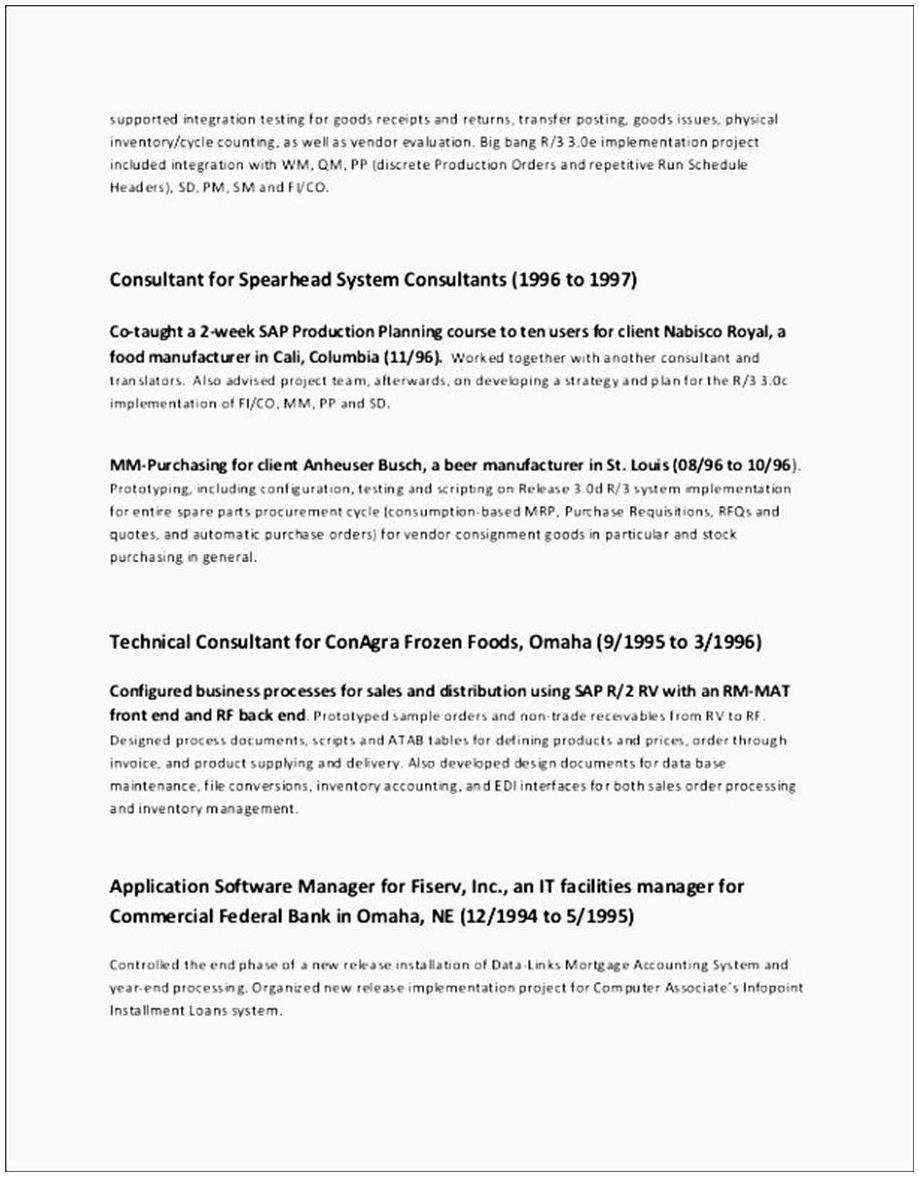 ▷ Nice Copyright Transfer Agreement Template   Team Project For Copyright Assignment Agreement Template