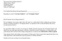 ▷ Photos Of Full And Final Settlement Agreement Sample throughout Full And Final Settlement Agreement Template