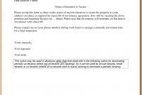 ▷ Unique Key Holder Agreement Template Uk   Student inside Key Holder Agreement Template