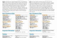 Ecommerce Website Business Plan Template  Caquetapositivo throughout Ecommerce Website Business Plan Template