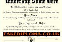Editable Birth Certificate Template  Garajcmic with Editable Birth Certificate Template