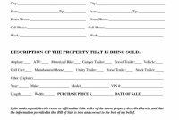 Editable Golf Cart Rental Agreement Printable Sample Equipment Bill within Golf Cart Rental Agreement Template