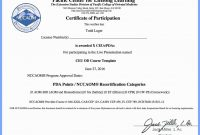Editable Ordination Certificate Template Best Of Lovely Ordained regarding Ordination Certificate Template
