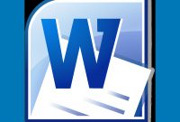 Eight Advanced Tips For Word Headers And Footers  Techrepublic with Header Templates For Word