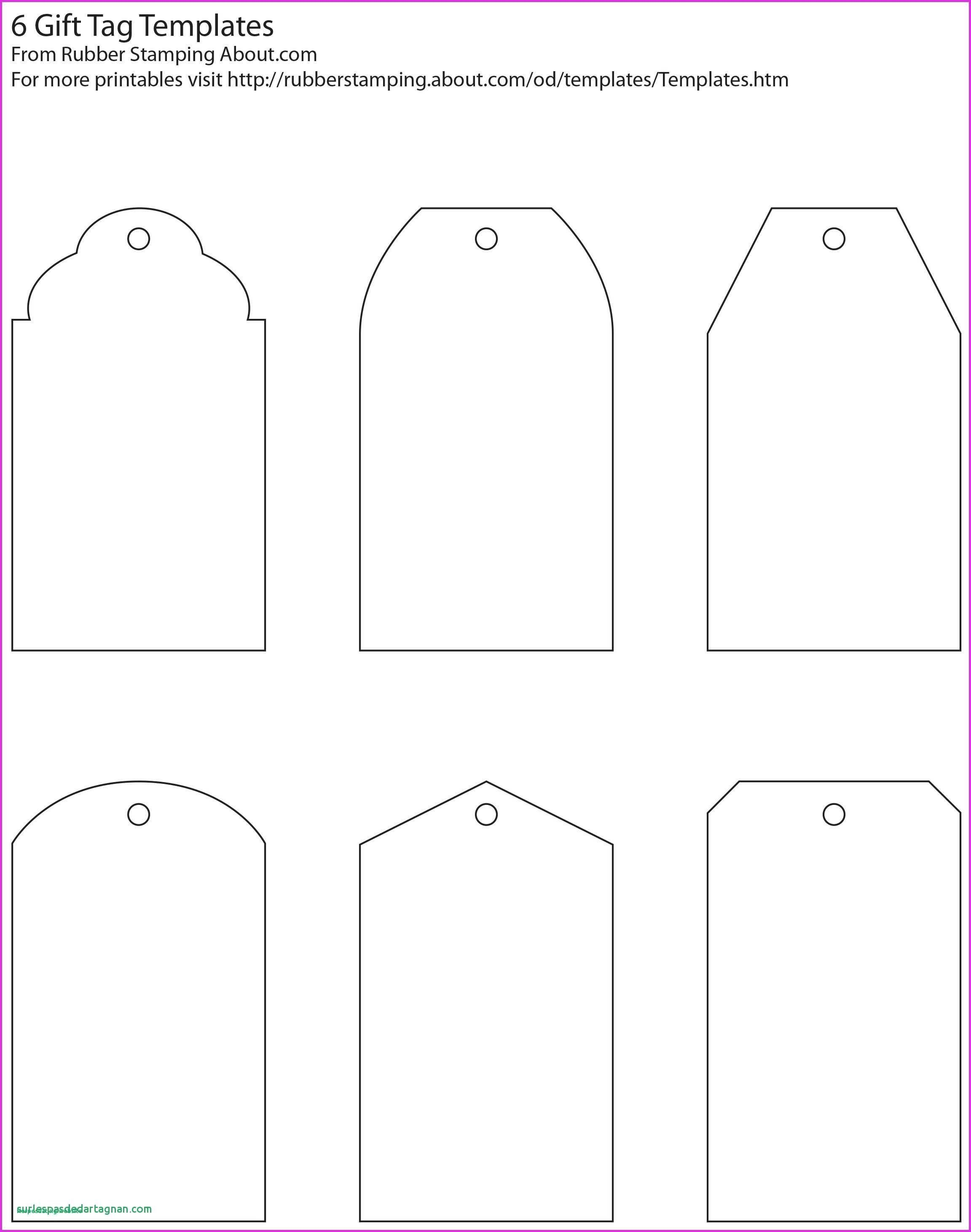 Elegant Color Your Own Bookmark  Jvzooreview Within Free Blank Bookmark Templates To Print