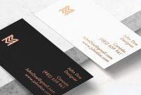 Elegant Fed Ex Kinkos Business Cards  Hydraexecutives in Kinkos Business Card Template