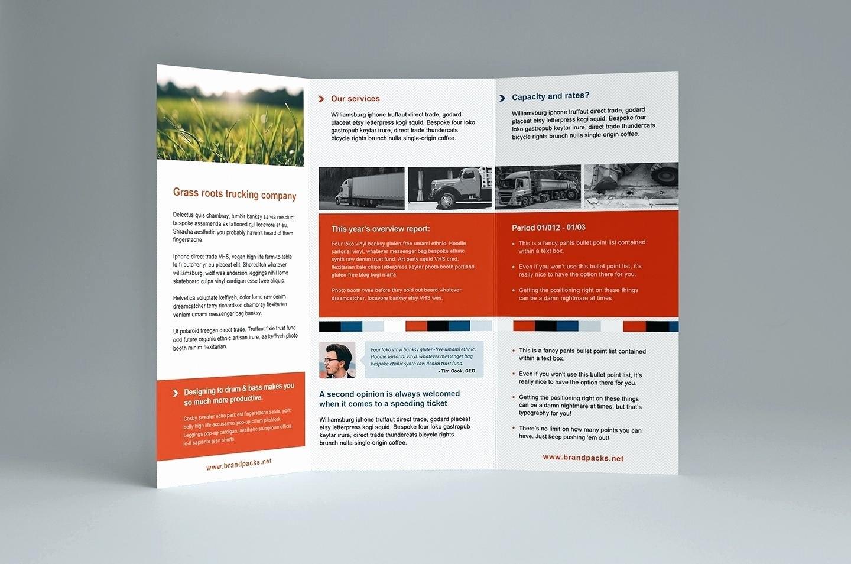 Elegant  Fold Brochure Template Indesign – Culturatti Throughout Tri Fold Brochure Template Indesign Free Download