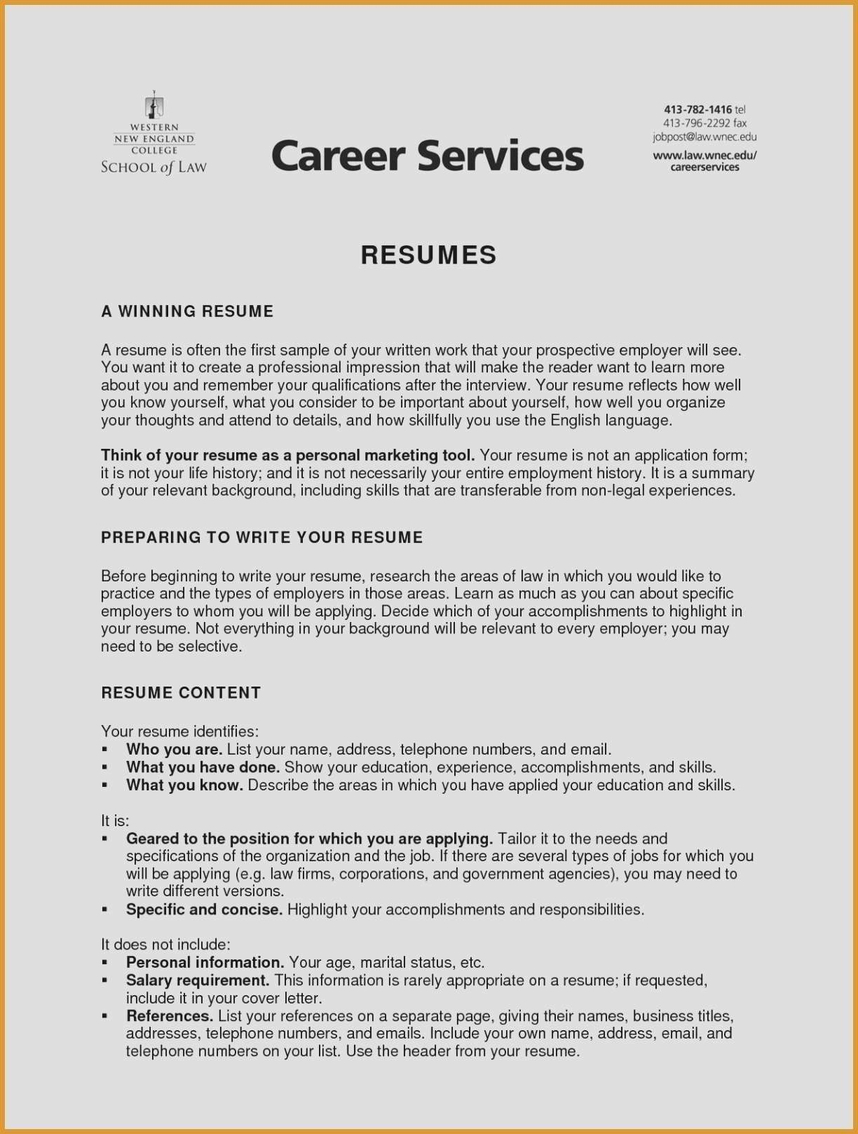 Email Template For Business Proposal  Caquetapositivo For Email Template For Business Proposal
