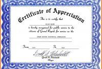 Employee Award Templates Free  Sansurabionetassociats inside Funny Certificates For Employees Templates