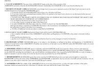 Employee Key Holder Agreement Template  Mandegar inside Employee Key Holder Agreement Template