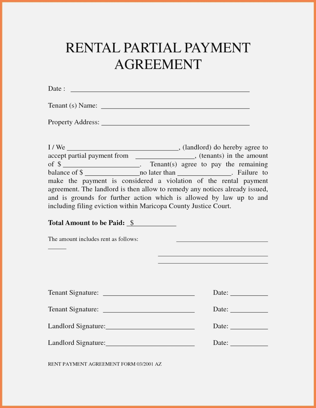 Employee Repayment Agreement Template Simple Sample Loan Repayment In Employee Repayment Agreement Template