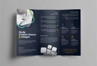 Engineer Powerpoint Template Sample – Hotelgransassoteramoeu regarding Engineering Brochure Templates