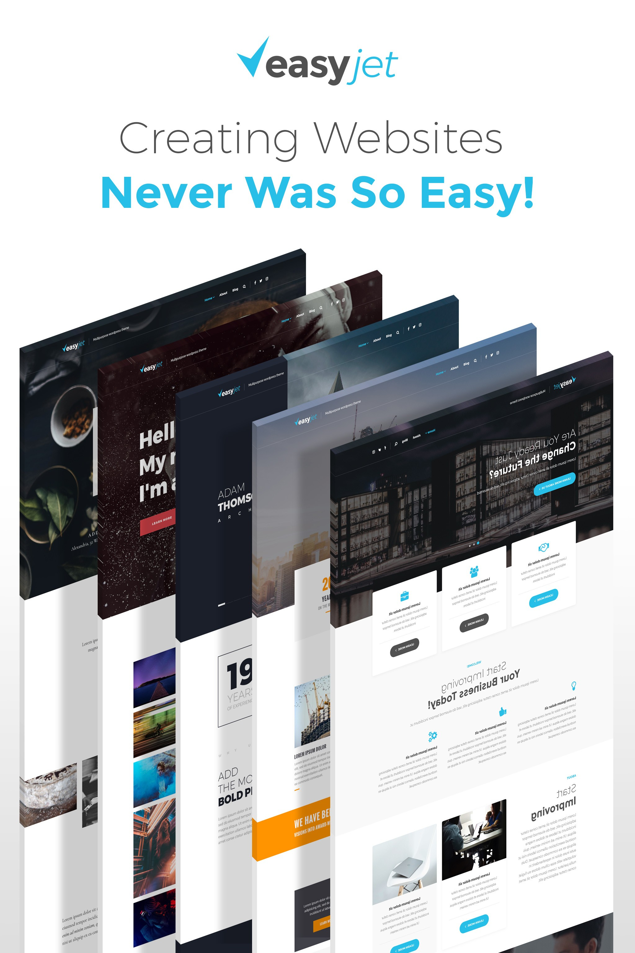 Estimation Responsive Business Html Template Free Download New With Regard To Estimation Responsive Business Html Template Free Download