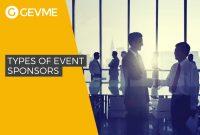 Event Sponsorship Guide Types Of Event Sponsors for Tv Show Sponsorship Agreement Template