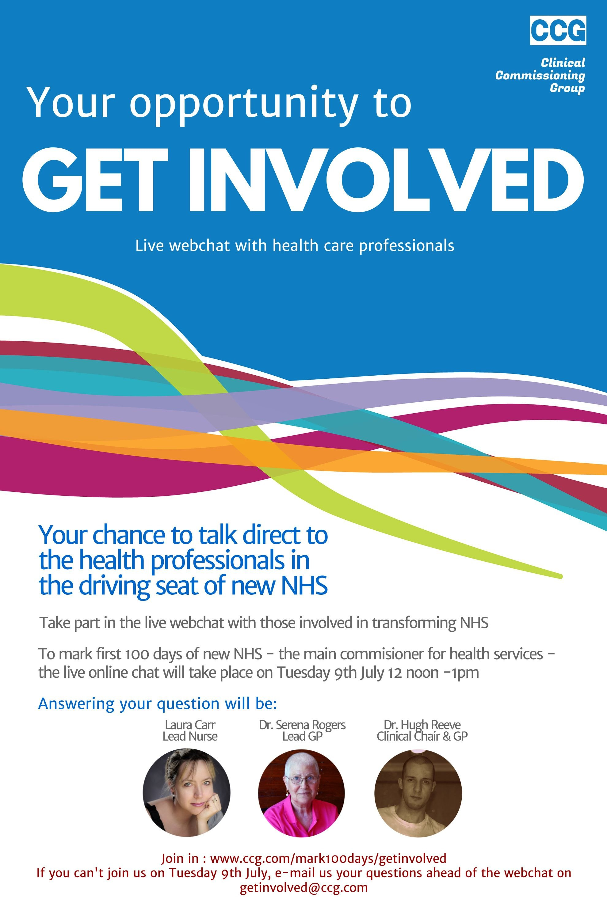 Event Volunteering Advertisement Flyer Template  Event Flyer Intended For Volunteer Brochure Template