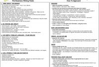 Example Of Business Report Format Filename  Istudyathes pertaining to Simple Business Report Template
