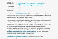 Examples Of Career Networking Letters And Emails with Physician Professional Services Agreement Template