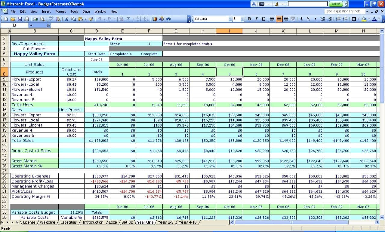 Excel Accounting Templates For Small Businesses Filename  Istudyathes With Regard To Excel Accounting Templates For Small Businesses
