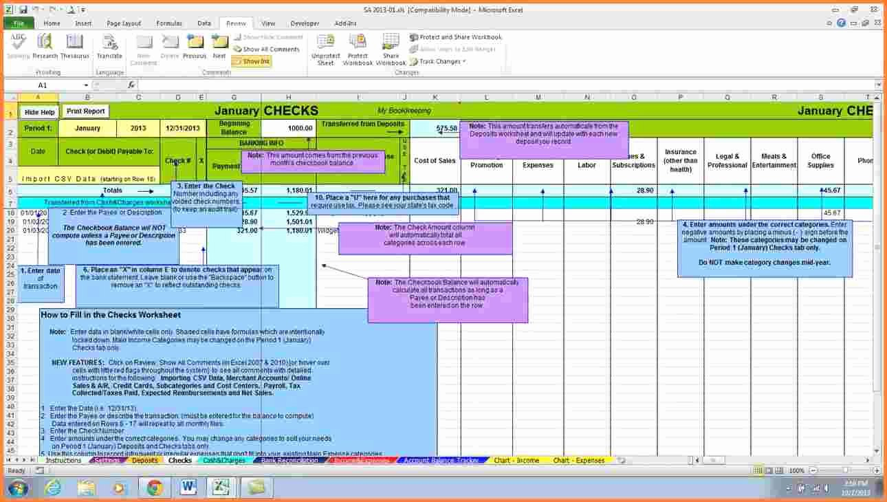 Excel Accounting Templates For Small Businesses – Guiaubuntupt Pertaining To Excel Accounting Templates For Small Businesses