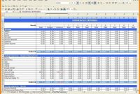 Excel Templates For Accounting Small Business  Gospel Connoisseur pertaining to Excel Templates For Accounting Small Business