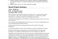 Executive Summary Template For Business Plan Templates Farmer for Executive Summary Of A Business Plan Template