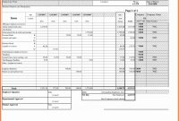 Expense Report Template Free Ideas Excel Beautiful Business throughout Company Expense Report Template
