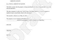 Extended Car Warranty Cancellation Letter Template Collection pertaining to Extended Warranty Agreement Template