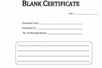 Fake Birth Certificate Maker  Katieroseintimates for Birth Certificate Fake Template