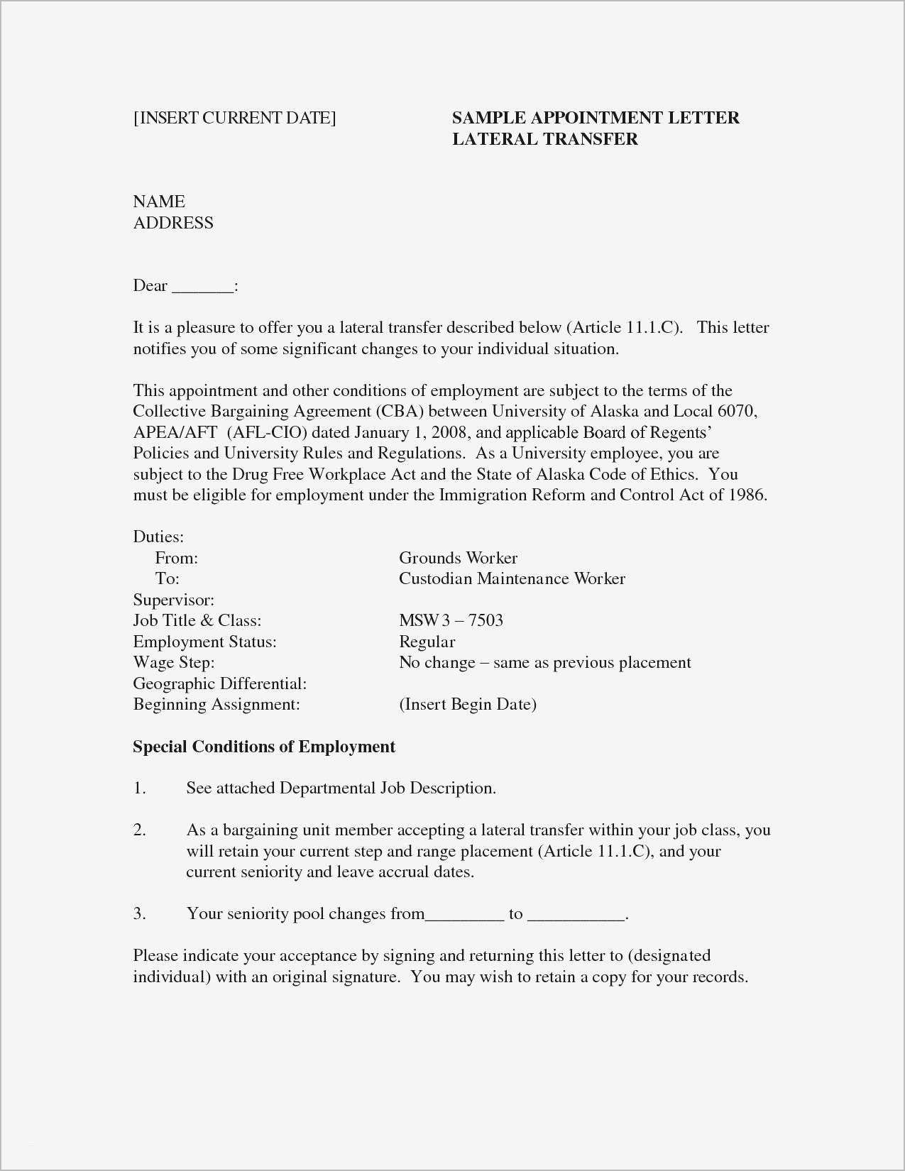 Fake Business License Template  Caquetapositivo Throughout Fake Business License Template