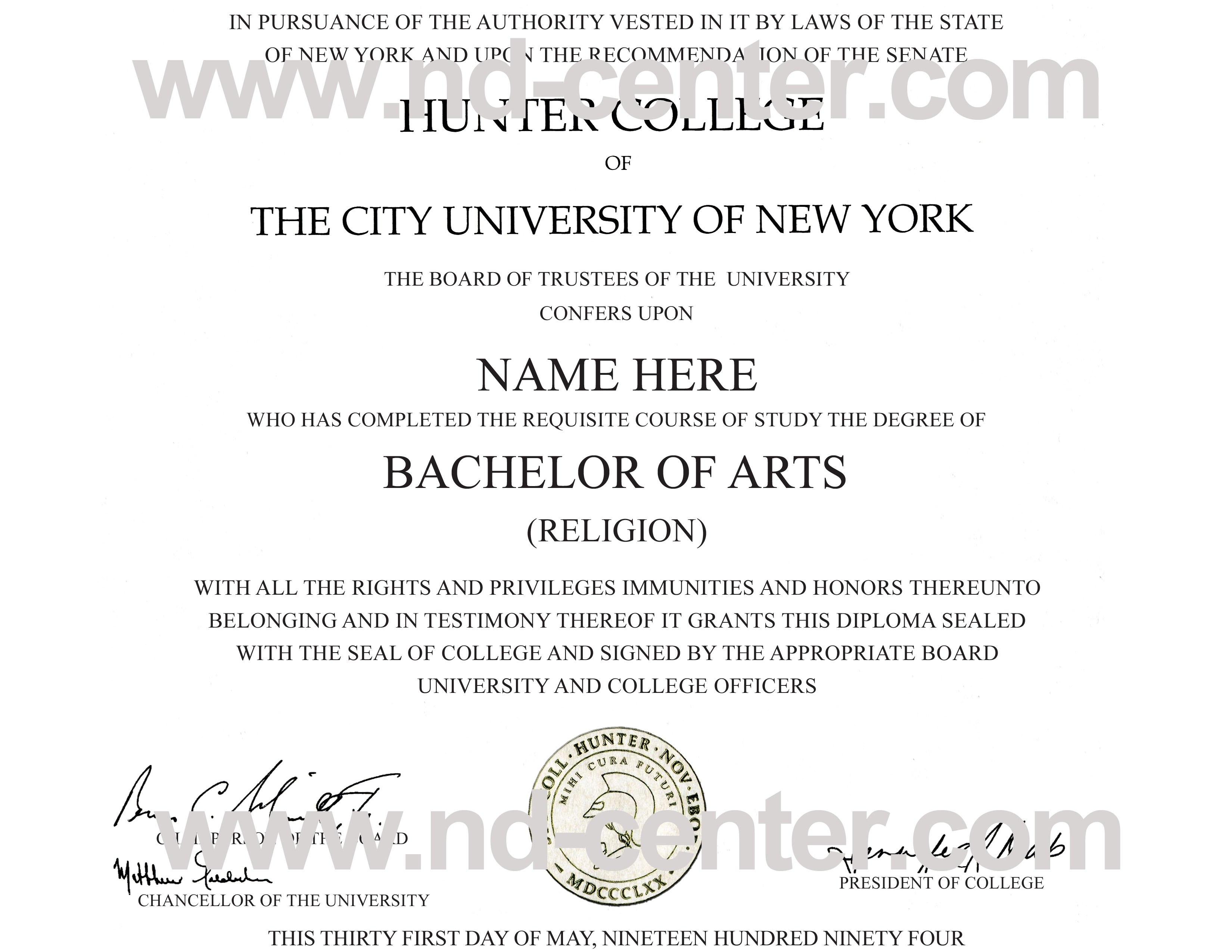 Fake College Degree Template  Sansurabionetassociats Inside Masters Degree Certificate Template