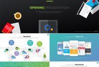 Fantastische Powerpoint Vorlagen Mit Cool Ppt Designs with Multimedia Powerpoint Templates